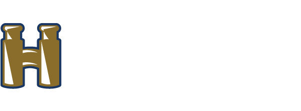 Howell Financial Group